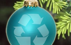 christmas-tree-recycle-390x250