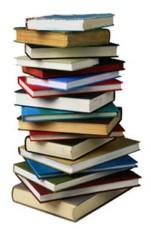 bookPile