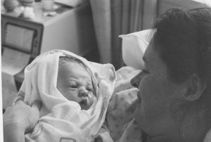 phin birth day