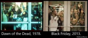 dawn-of-the-dead-vs-black-friday
