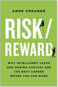 Risk-Reward