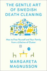 the-gentle-art-of-swedish-death-cleaning-9781501173240